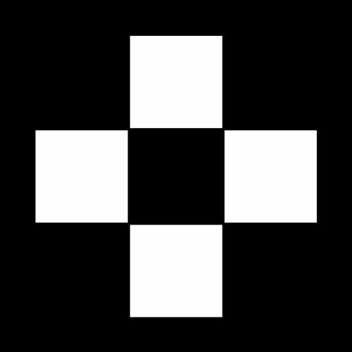 P.C.B.'s avatar