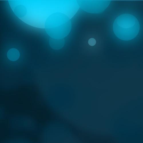 ava om's avatar