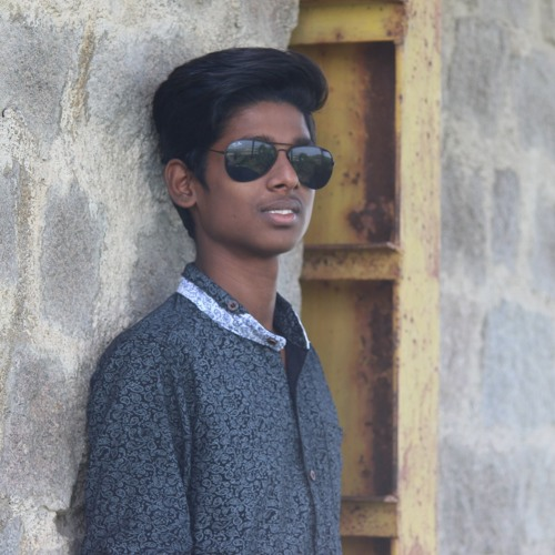 dj naveen from borabanda's avatar