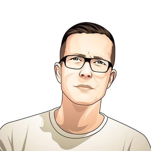 deel's avatar