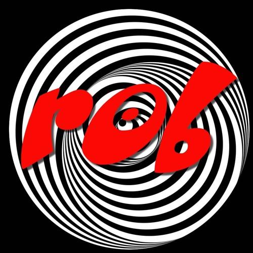 Roberto Daglio's avatar