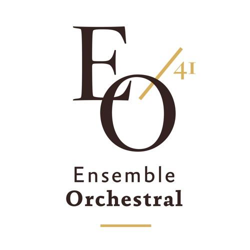 Ensemble Orchestral 41's avatar