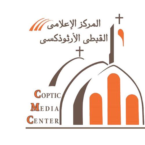 Media Center's avatar