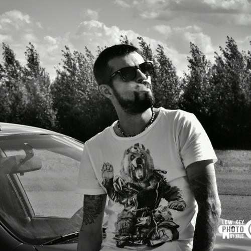 Nemezz's avatar