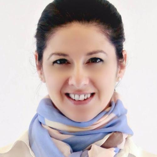 Móni, a virtuális asszisztens's avatar