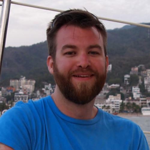 Micah Mcmickle's avatar