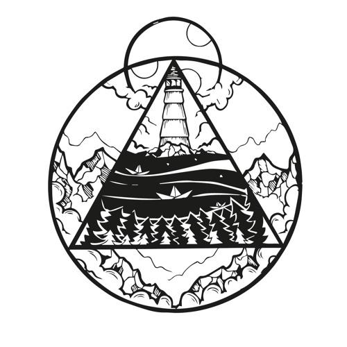 Down On Earth's avatar