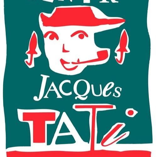 Centre Jacques Tati's avatar