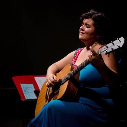 Carola Zafarana's avatar
