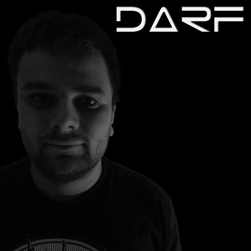 DARF's avatar