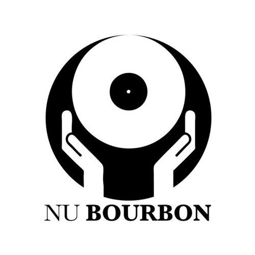Nu.Bourbon REC's avatar