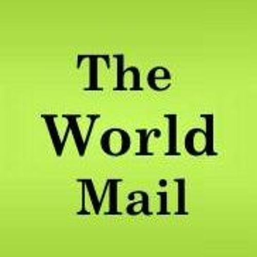 theworldmail.co.uk's avatar