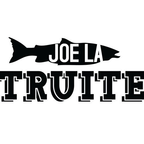 Joe la Truite's avatar