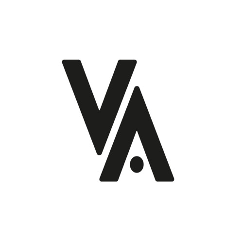 Virtuel Audio Edition's avatar