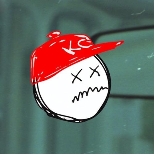 arkutec's avatar