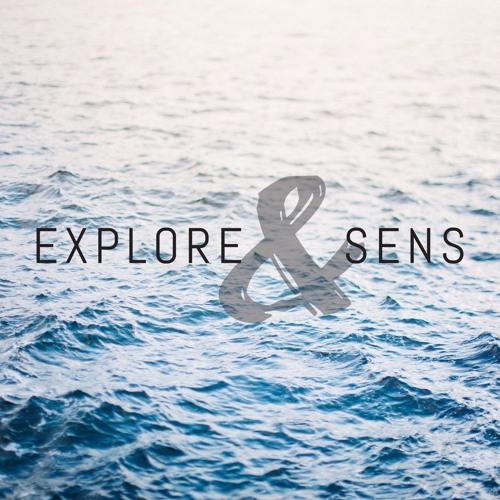 Explore & Sens's avatar