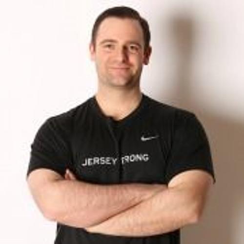 Doug Hawxhurst's avatar
