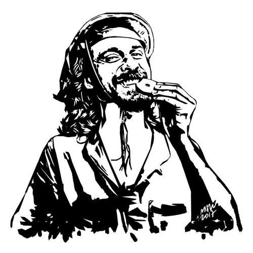 Bando de Seu Pereira's avatar