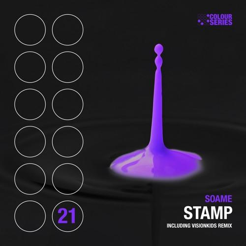 Colour Series's avatar