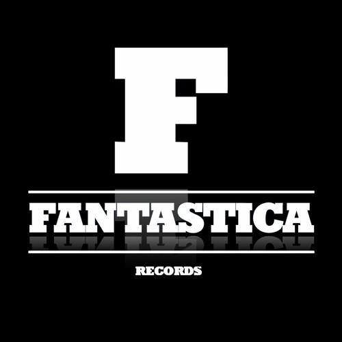 Fantastica Records's avatar