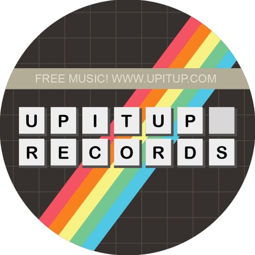 Upitup Records's avatar