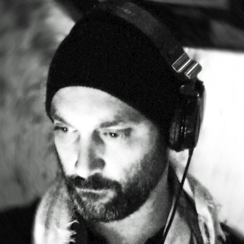 ben bongo's avatar