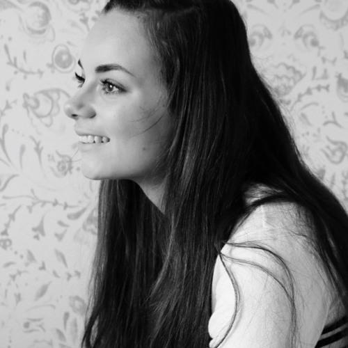 lailou_f's avatar