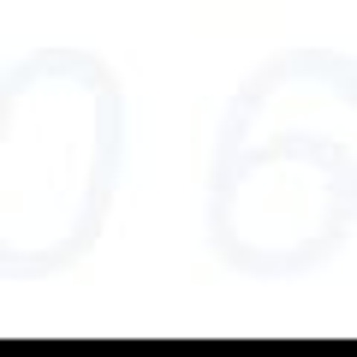 2006 Suv's avatar