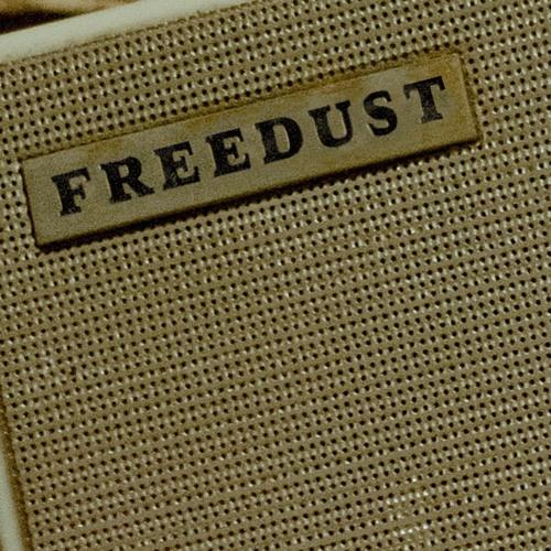 Freedust's avatar