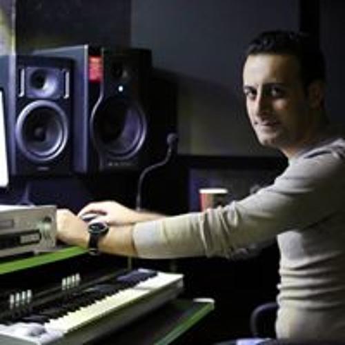 Mohamad Kassem Olleik's avatar