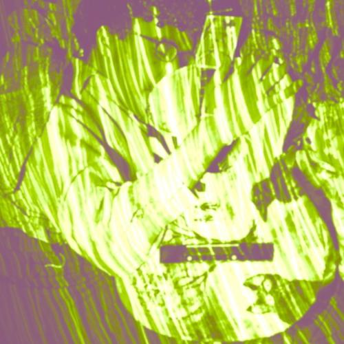 Gabriel Collins's avatar
