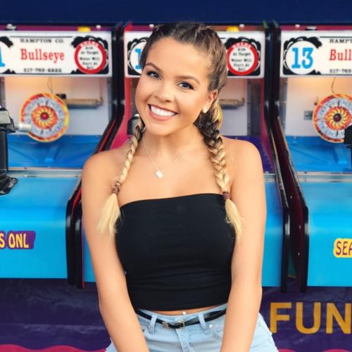 Amanda Marquez's avatar