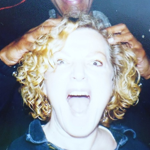 Jane Anne Round's avatar