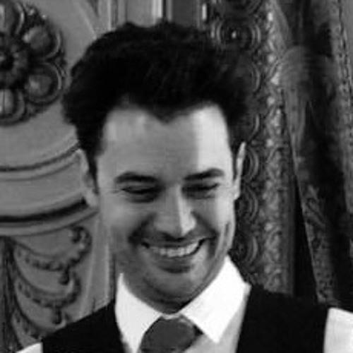 Michele Busdraghi's avatar