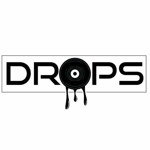 DROPSDROPSDROPS's avatar