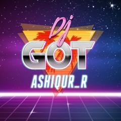 ASHiqur.R