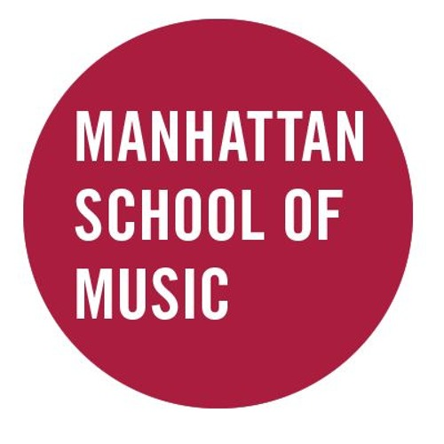 Manhattan School of Music's avatar