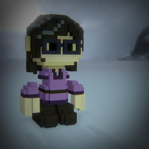EllieIsNotOldYet's avatar