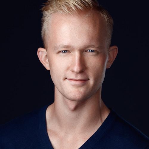 Kip Denver's avatar