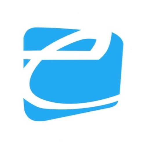Elevate Church's avatar