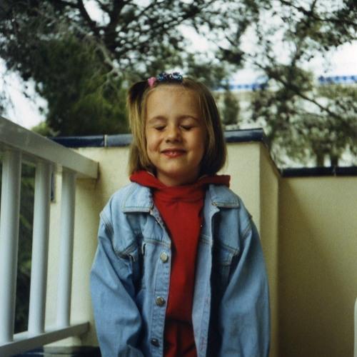 Antonia Brauer's avatar