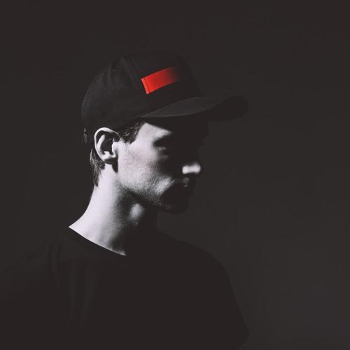Ember's avatar
