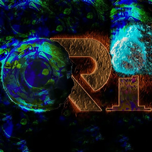 ORi's avatar