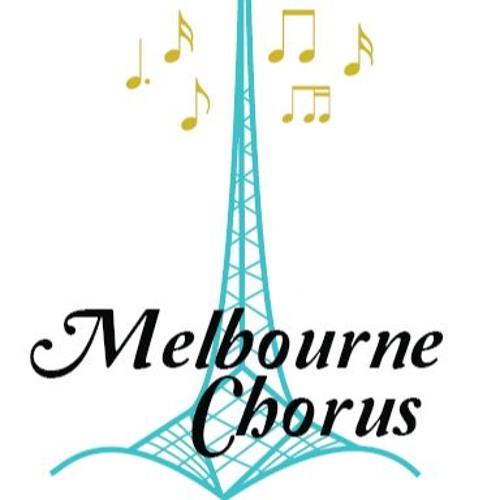 Melbourne Chorus's avatar