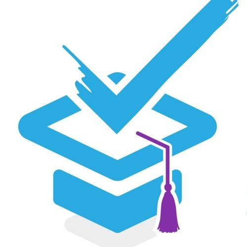 Election University's avatar