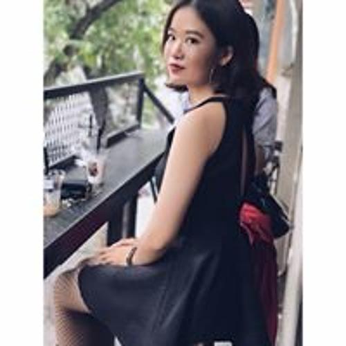 Đào Hồng Nhung's avatar