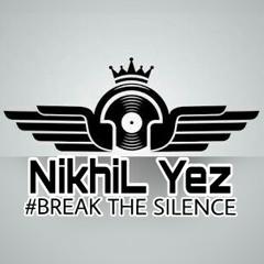 NikhiL Yez Official