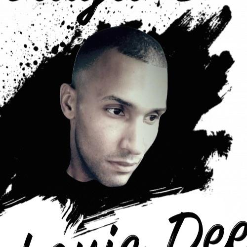 Deejay Louie Dee's avatar