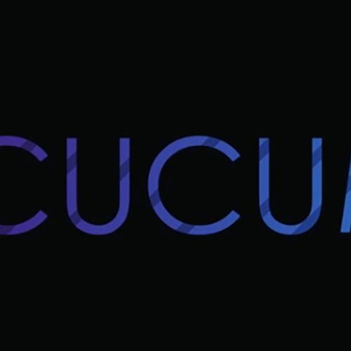 Cucumberandco's avatar