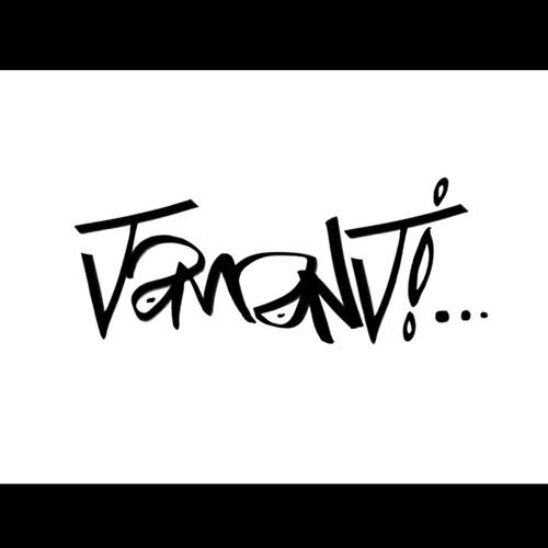 DJ JamanJi's avatar